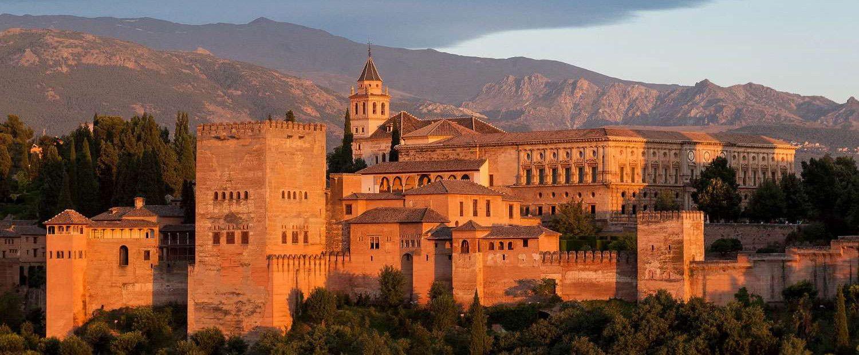 alhambra-front